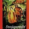 Publikace Svojanovské letopisy